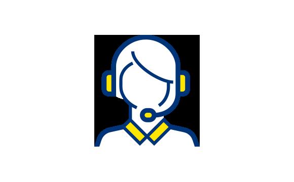 icon-contact-us-ii